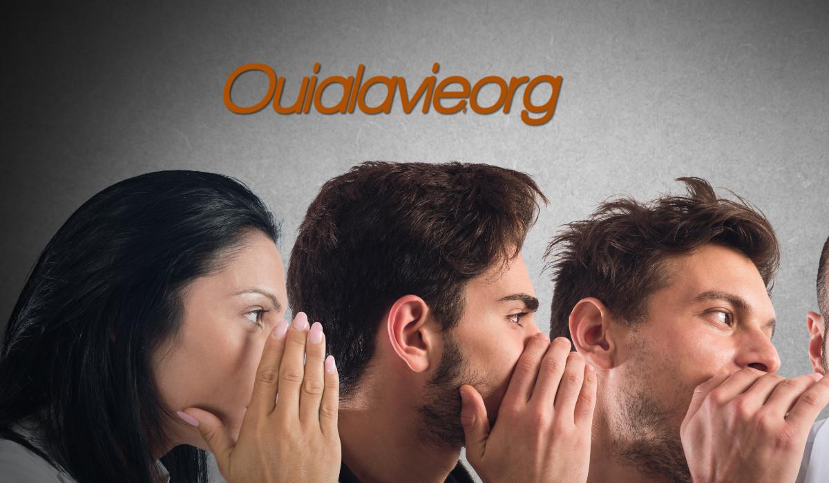 ouialavie.org